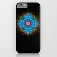 Fractalico iPhone 6 Slim Case