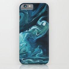 Gravity II iPhone 6 Slim Case