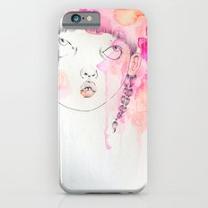 AY x WildHumm 3 Slim Case iPhone 6s
