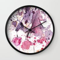 Swap Your Heart For One … Wall Clock