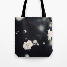 Ayushi Tote Bag
