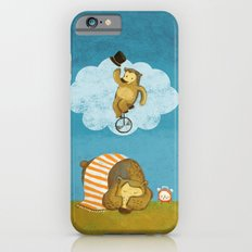 What bears dream of iPhone 6 Slim Case