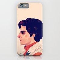 Poe iPhone 6 Slim Case
