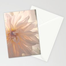 Buy Her Flowers Stationery Cards