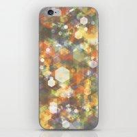 Bitmap #2 iPhone & iPod Skin