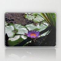 Lily Pad Accessories Laptop & iPad Skin