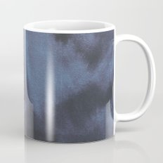 Talk me down Mug