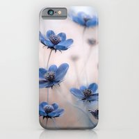 iPhone & iPod Case featuring Cosmos by Mandy Disher