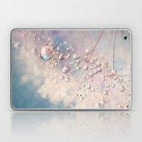 Dandy Dazzle & Sparkle Laptop & iPad Skin