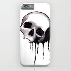 Bones VIII Slim Case iPhone 6s