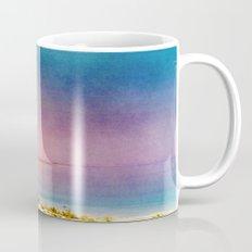 Dreamy Dead Sea IV Mug