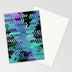 Electro Ex Stationery Cards