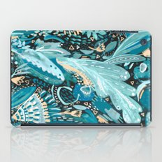 Night Shades iPad Case