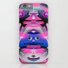 Ralph iPhone 6 Slim Case