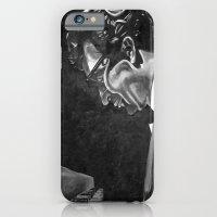 brubeck iPhone 6 Slim Case