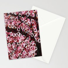 :: Pink Canopy :: Stationery Cards