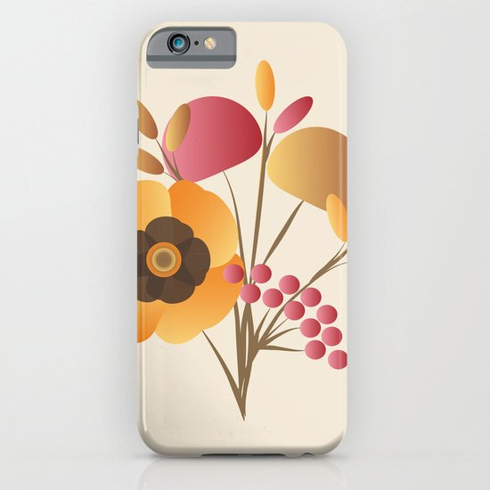 Memorable iPhone & iPod Case