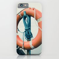 Sale Away iPhone 6 Slim Case