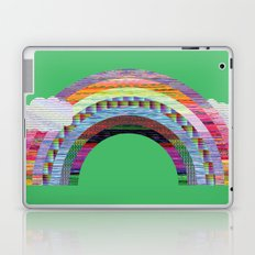 glitchbow Laptop & iPad Skin