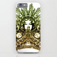 Radiance iPhone 6 Slim Case