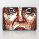 Walken iPad Case