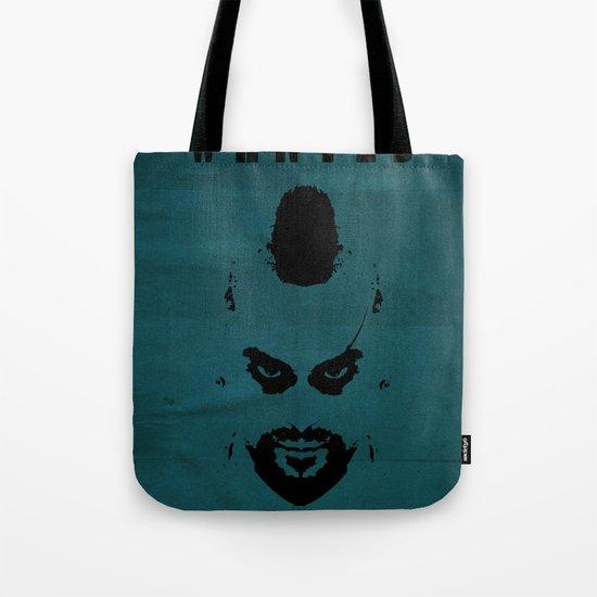 Far Cry 3 Tote Bag