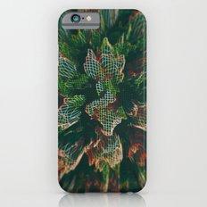 ROSES I Slim Case iPhone 6s