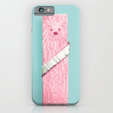 Chewy iPhone 6 Slim Case