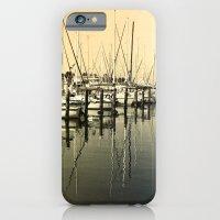 Nautical  iPhone 6 Slim Case