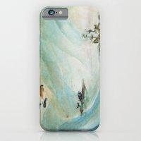 Iceland  iPhone 6 Slim Case