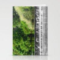 Yorkshire Landscape Stationery Cards