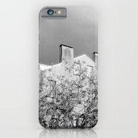 Savannah Shadows iPhone 6 Slim Case