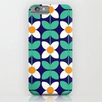 MAISHA 4 iPhone 6 Slim Case