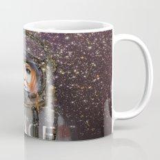 Give me Space (Girl) Mug