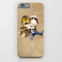 BFF iPhone 6 Slim Case