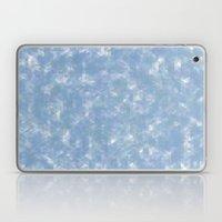 Panelscape - #4 Society6… Laptop & iPad Skin