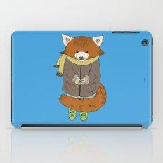 Aristote iPad Case