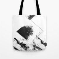 CONTAGIUS Tote Bag