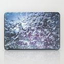 Rain on me iPad Case