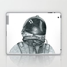 I Need My Mummy Laptop & iPad Skin