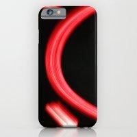 Sí Sí Señor (iPhone C… iPhone 6 Slim Case