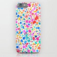 Magic iPhone 6 Slim Case