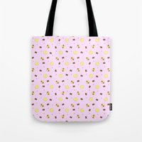 Nomsies Tote Bag