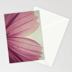 FLOWER 002 Stationery Cards