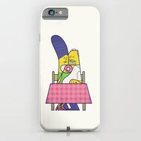 You Are The Sweetest Thi… iPhone 6 Slim Case