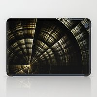 Into the Void iPad Case