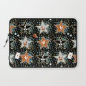 Magic Show Laptop Sleeve
