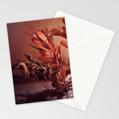 The WindBroken Ones Stationery Cards