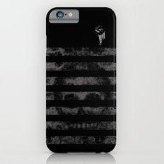 Crosswalk Slim Case iPhone 6s