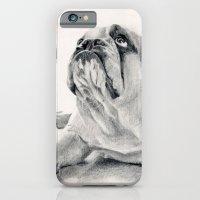IPug iPhone 6 Slim Case